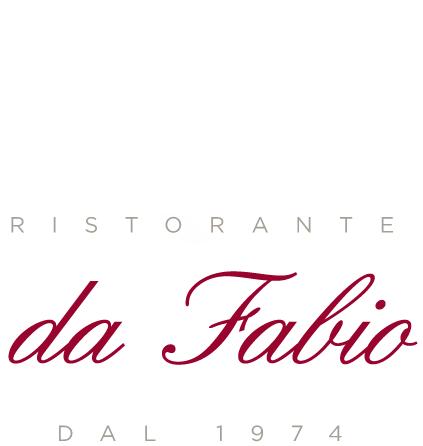 Ristorante da Fabio – via del Cestello 2/a Bologna [Italy] – tel+39.051.22.04.81